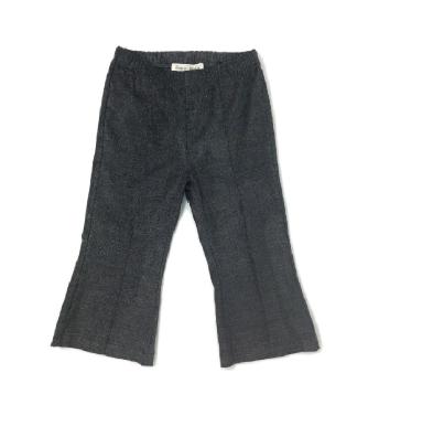 LSX1 - pantalone ZHOE & TOBIAH