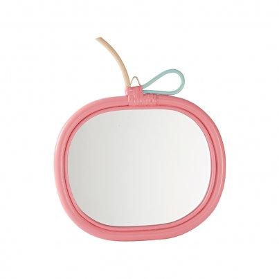 specchio BONTON
