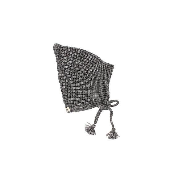 SMURF - cappello BUHO