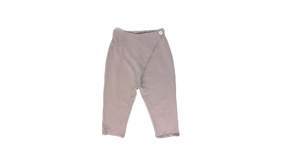 pantalone GIROQUADRO