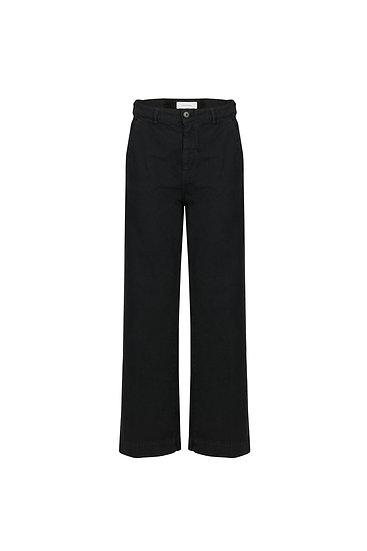 7902/10515 - pantalone POMANDERE