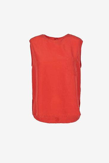9347 - camicia POMANDERE