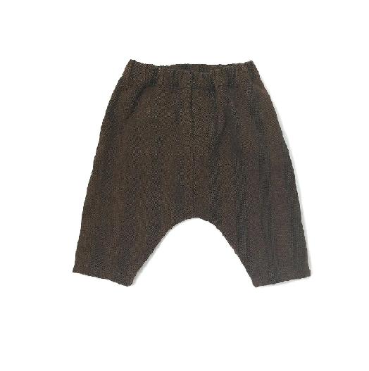 HP1 - pantalone ZHOE & TOBIAH