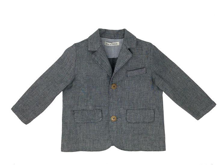 TM7- giacca ZHOE & TOBIAH
