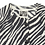 Thumbnail: KNIT320 - maglia BONTON