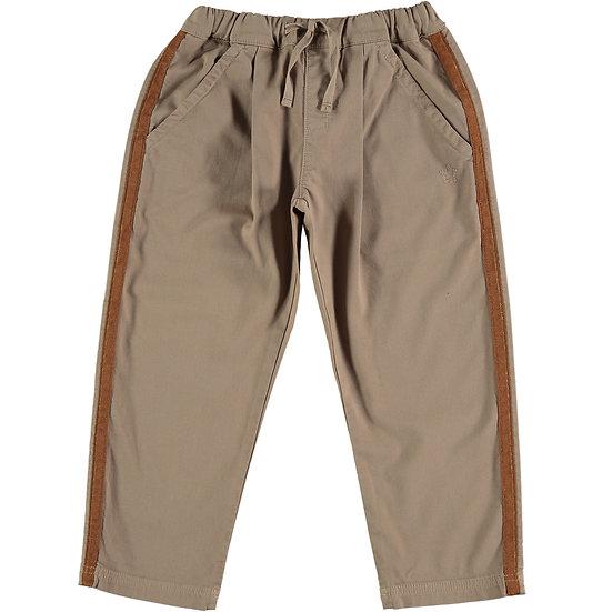 W11620 - pantalone TOCOTO VINTAGE
