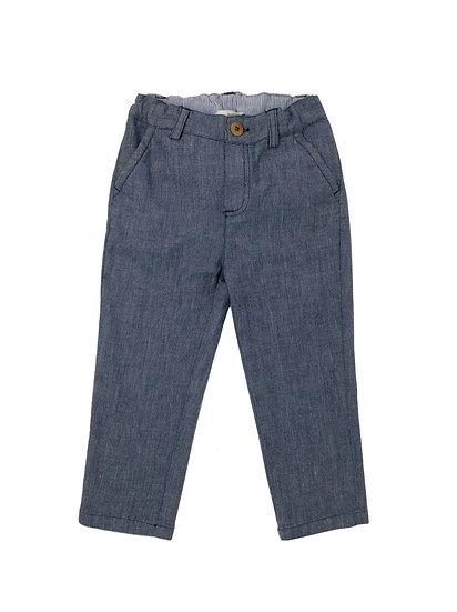 TM5 - pantalone ZHOE & TOBIAH
