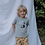 Thumbnail: CESAR - t-shirt BUHO