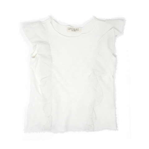 t-shirt OPILILAI