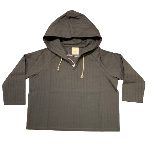 BM64 - camicia GIROQUADRO