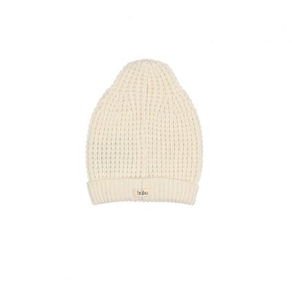 ALPINE - cappello BUHO