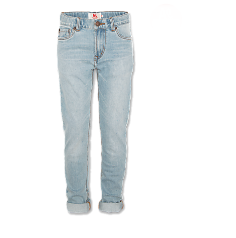 2680 - jeans AMERICAN OUTFITTERS
