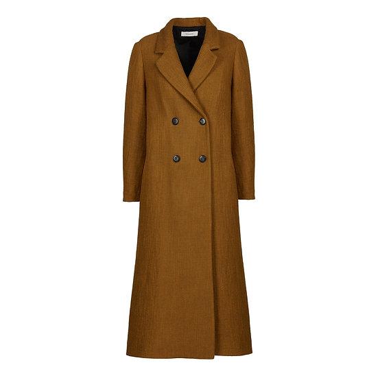 6143 - cappotto POMANDERE