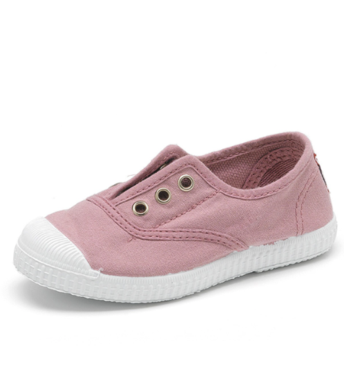 70997 - CIENTA scarpa