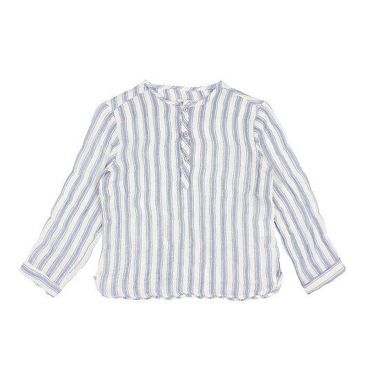camicia BUHO