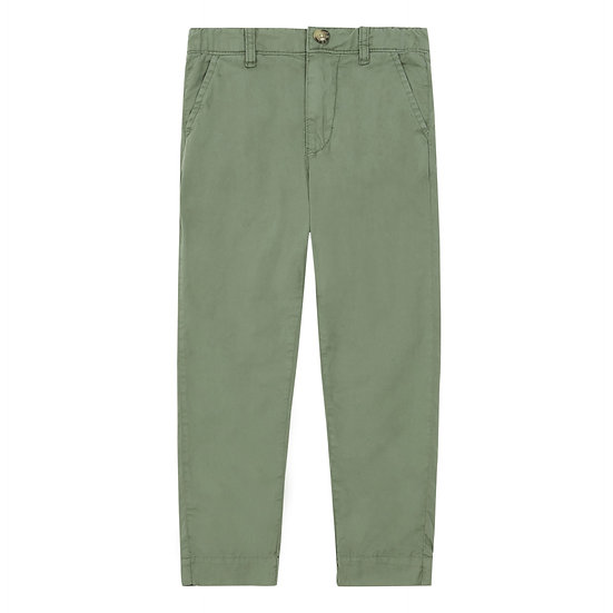 pantalone AMERICAN OUTFITTERS