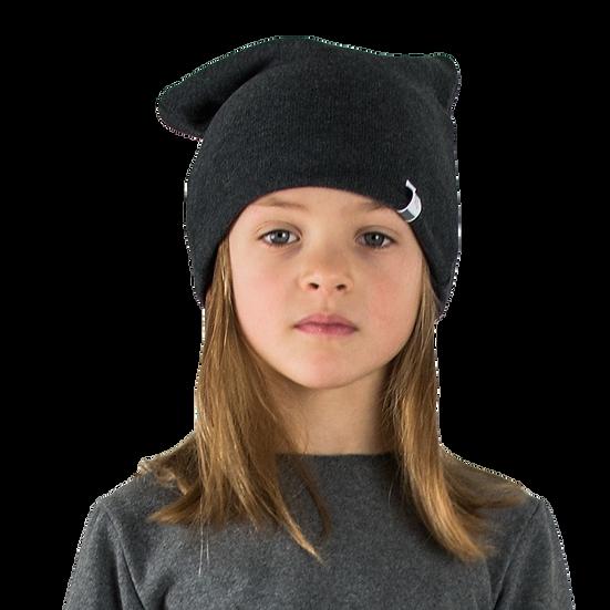 HATFUL - cappello CUCU LAB