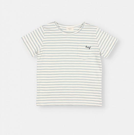 MARCO - t-shirt BUHO