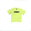 Thumbnail: t-shirt BERNA