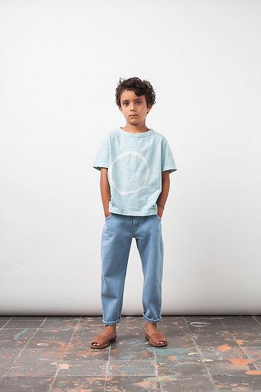 S10021 - jeans TOCOTO VINTAGE