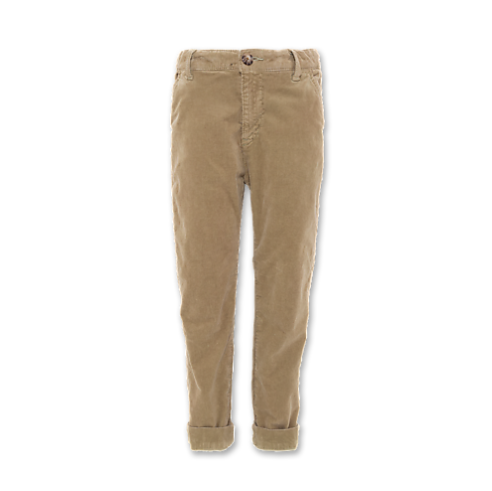 2656 - pantalone AMERICAN OUTFITTERS