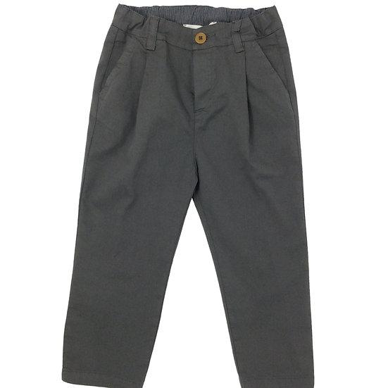 PS8 - pantalone ZHOE & TOBIAH