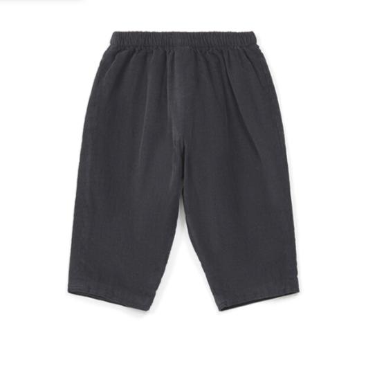 BRIOCHE - pantalone BONTON