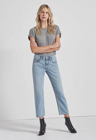 jeans CURRENT ELLIOTT