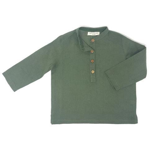 camicia OPILILAI