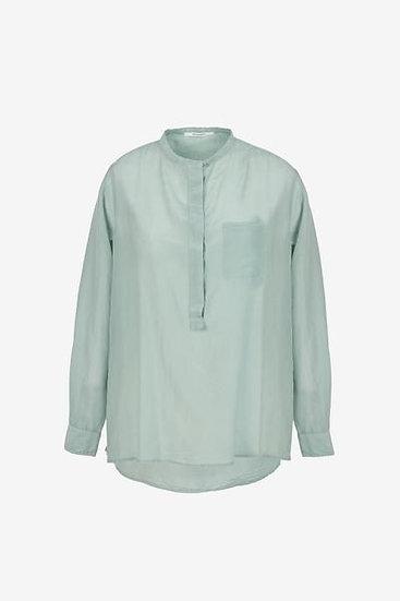 9349 - camicia POMANDERE