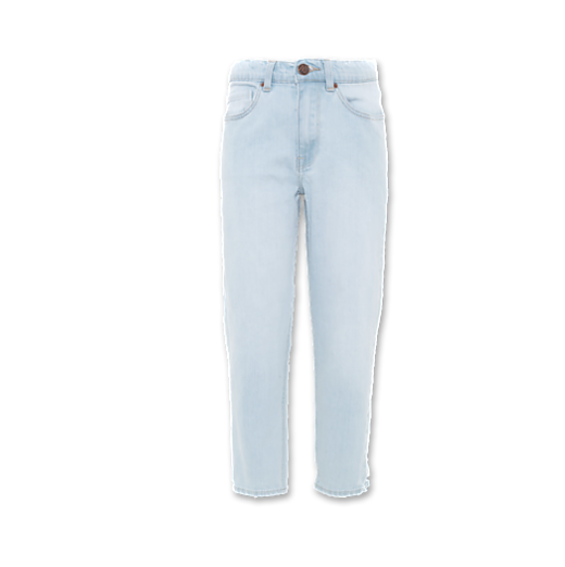 1672 - jeans AMERICAN OUTFITTERS