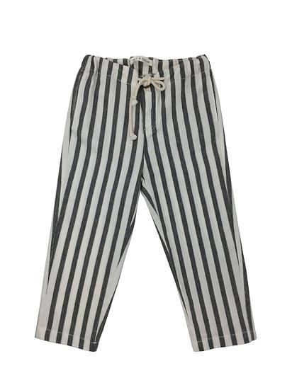 RL8 - pantalone ZHOE & TOBIAH
