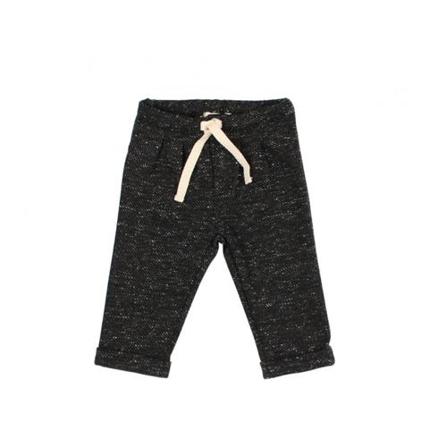 MERLIN - pantalone BUHO