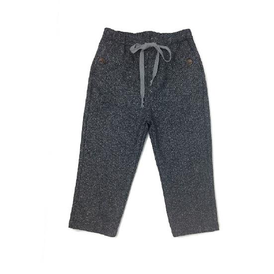 TW4 - pantalone ZHOE & TOBIAH