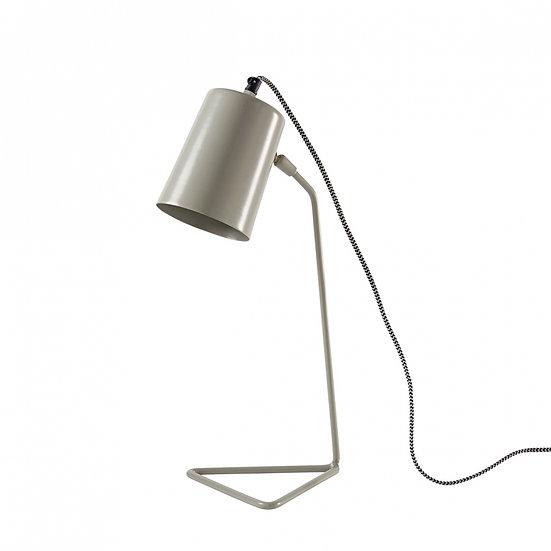 lampada BONTON