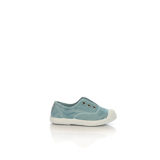 scarpa CIENTA