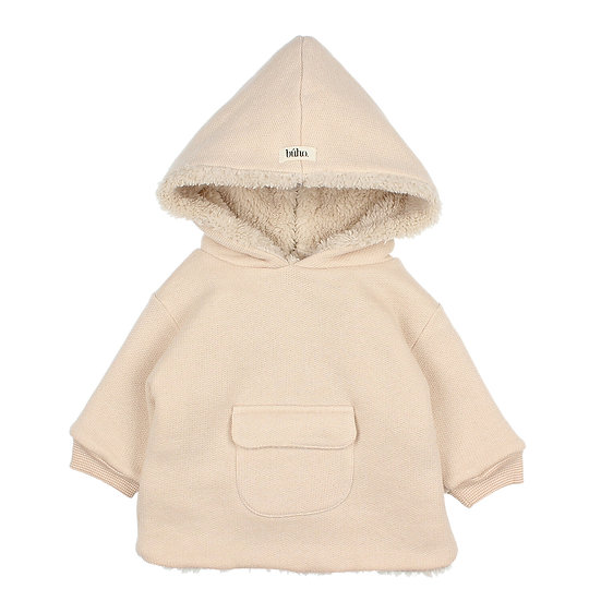 POLAR - giacca BUHO