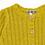 Thumbnail: MERLE - maglia BONTON