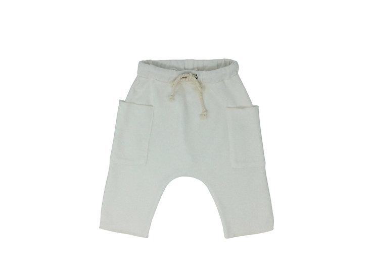 ER3 - pantalone ZHOE & TOBIAH