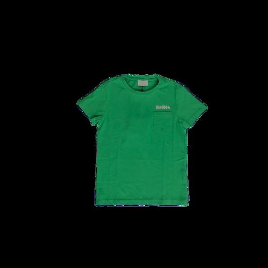 t-shirt BERNA