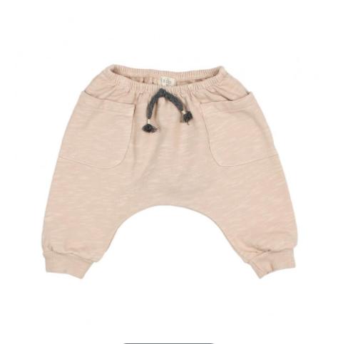 RINGO - pantalone BUHO