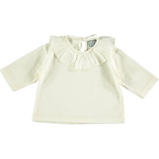 W51120 - t-shirt TOCOTO VINTAGE