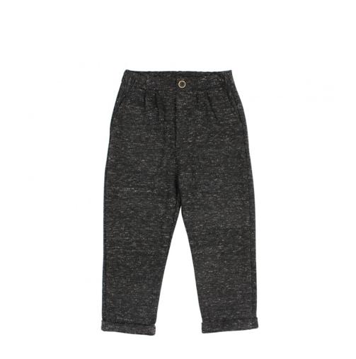CAMERON - pantalone BUHO