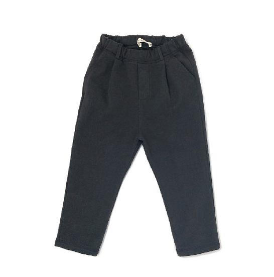 VEF5-pantalone ZHOE & TOBIAH