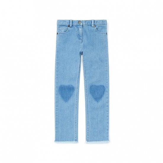 pantalone BONTON