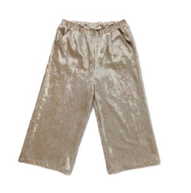 VL3 pantalone ZHOE & TOBIAH