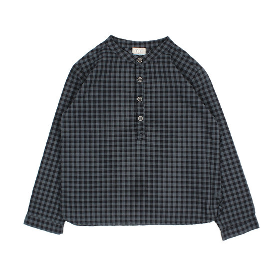PAUL - camicia BUHO