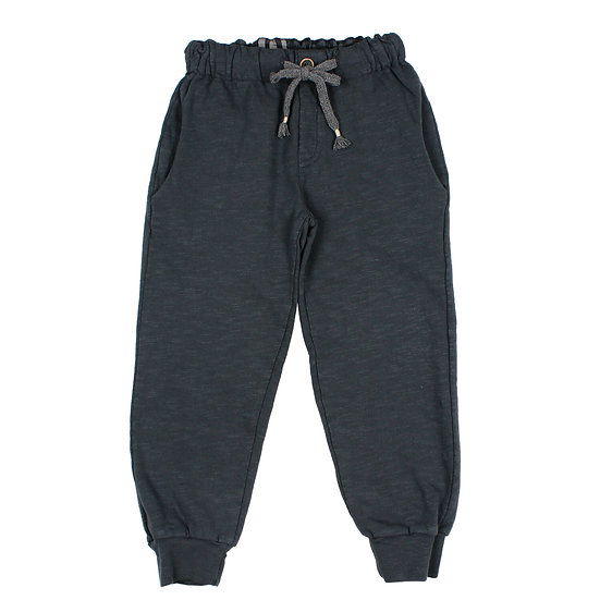 OSCAR - pantalone BUHO