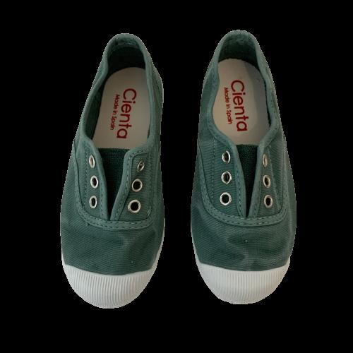 CIENTA scarpa