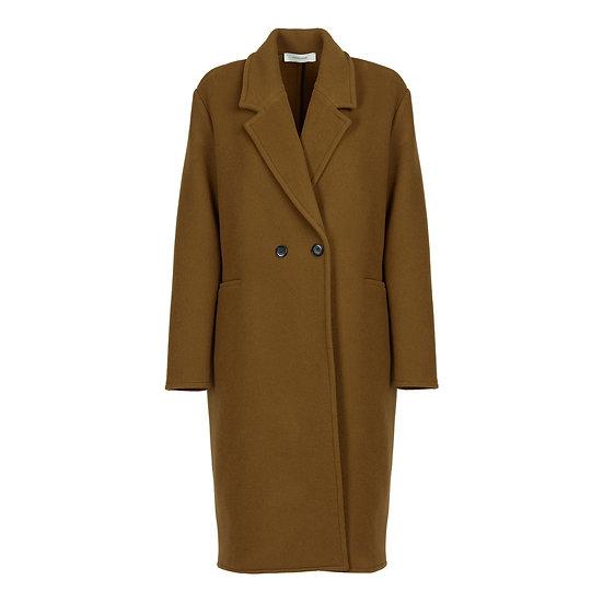 6145 - cappotto POMANDERE